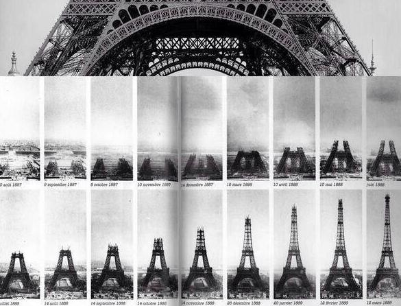 ¡Félicitations! Celebrando la inauguración de la Torre Eiffel, hace 129 años Captura-de-pantalla-2018-03-31-a-las-10.59.10