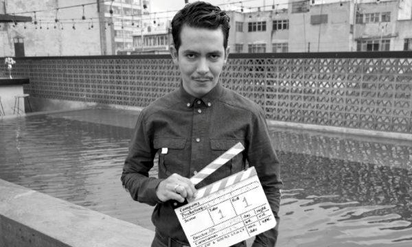 Llega la Semana del Cine Mexicano a la CDMX y es totalmente gratis Dise%C3%B1o-sin-t%C3%ADtulo46-600x360