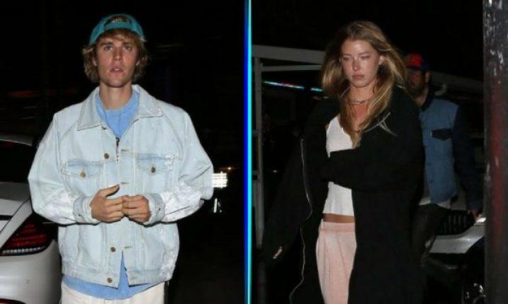 La mamá de Selena Gómez fue muy directa sobre Justin Bieber Dise%C3%B1o-sin-t%C3%ADtulo66-600x360