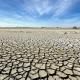 Día Mundial del Agua, ¿Qué pasaría si no quedáramos sin ella?