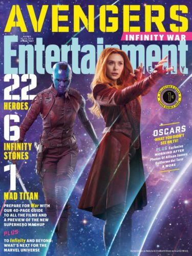 """Lanzan nuevas imágenes de """"Avengers: Infinity War"""" a menos de 50 días de su estreno ew1506_sw_8738263973294-375x500"""