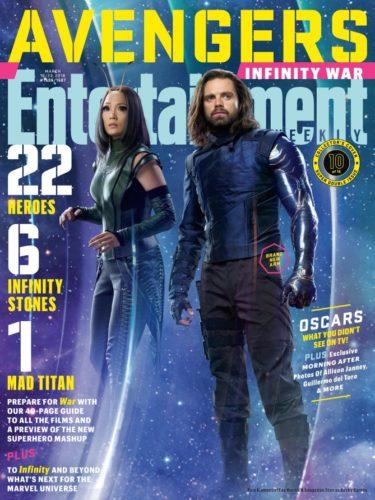 """Lanzan nuevas imágenes de """"Avengers: Infinity War"""" a menos de 50 días de su estreno ew1506_winter-solder_2939823372398239-375x500"""