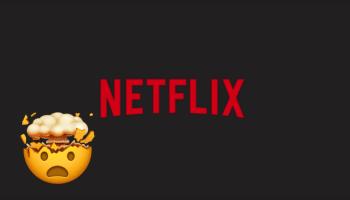 caída de Netflix , Netflix