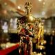 categorías descontinuadas de los Premios Oscar, Premios Oscar, Oscars