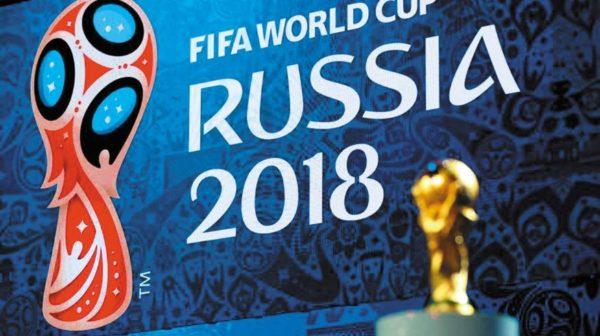 Atención pamboleros: hoy reinicia la venta de boletos para el Mundial de Rusia 2018 rusia_2018.jpg_1913337537-600x336