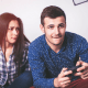 lucha contra la desigualdad de género, videojuegos inclusivos, mujeres en los videojuegos