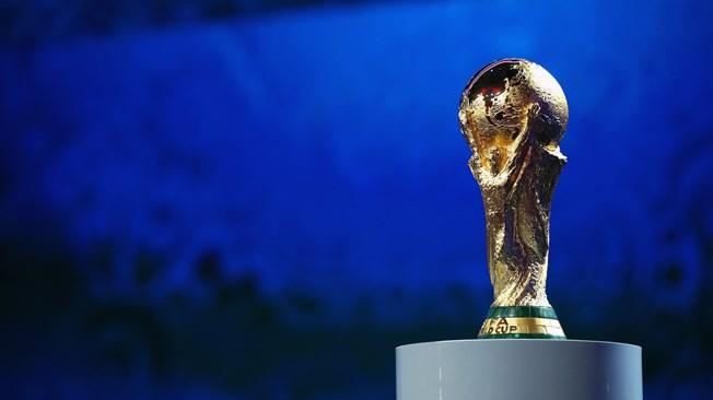 FIFA visitará México para evaluar sede para Mundial 2026 2667336_full-lnd