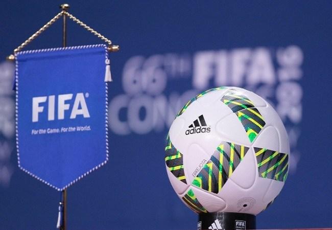 FIFA visitará México para evaluar sede para Mundial 2026 Fifa