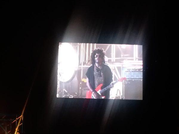 Mexicanos rockearon en el concierto de  Lenny Kravitz en la Arena Ciudad de México IMG_20180413_225704-600x450
