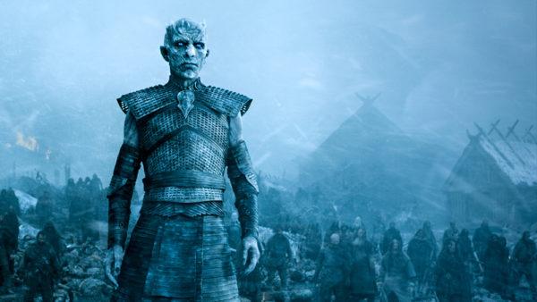 """La última temporada de """"Game of Thrones"""" tendrá una épica batalla descarga-600x338"""