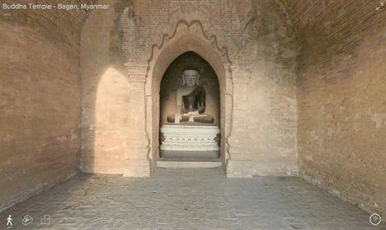 Google preservará lugares históricos gracias a la Realidad Virtual unnamed10