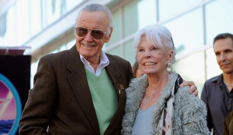 Por fraude multimillonario, Stan Lee demanda a su ex gerente wicywtwxtqa4vqjpvnzj