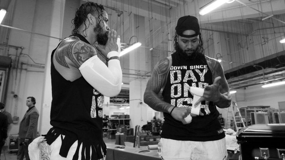 Galería: Detrás de cámaras del WWE Greatest Royal Rumble 06_GRR_04272018rf_3007-db8cf3ff78dc526318404b9da907b25d