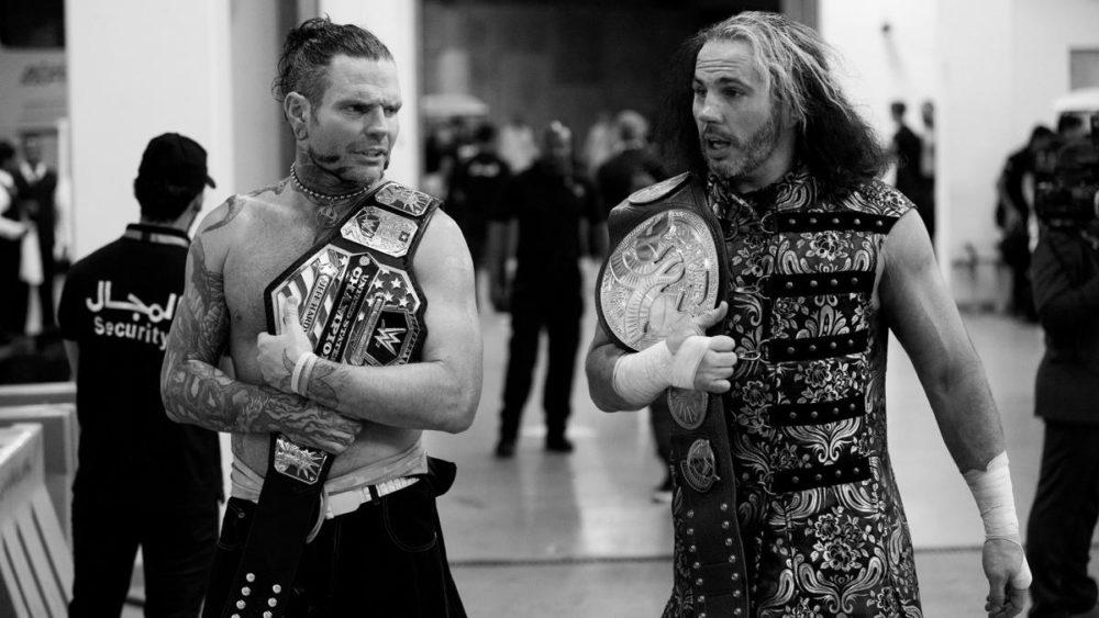 Galería: Detrás de cámaras del WWE Greatest Royal Rumble 19_GRR_04272018rf_2918-aa6fe0f57e332bb9c0e5036bd35712ad