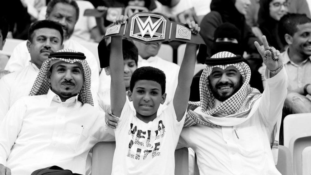 Galería: Detrás de cámaras del WWE Greatest Royal Rumble 28_GRR_04272018rf_1568-862a26fb0e54ab23193748f5ba02aa59