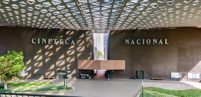 Confirman las fechas del Día Nacional del Tequila y del Cine Mexicano 915038996