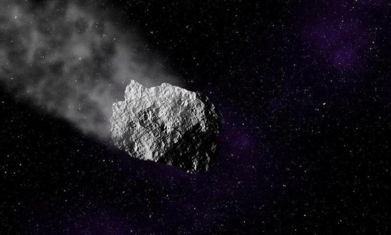 ¡Prepárate! Esta noche pasará un asteroide cerca de la Tierra Dise%C3%B1o-sin-t%C3%ADtulo-16-1