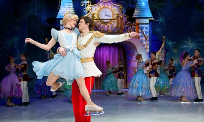 Regresa Disney on Ice a México acompañado de Miguel de Coco Dise%C3%B1o-sin-t%C3%ADtulo-23-1