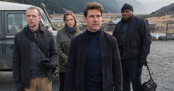 """Presentan el nuevo tráiler de """"Mission: Impossible-Fallout"""" Nho0jsru"""