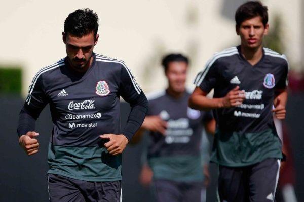Rafa Márquez sí va al mundial pero sin patrocinadores seleccion-mexicana.jpg_1523629909-600x400