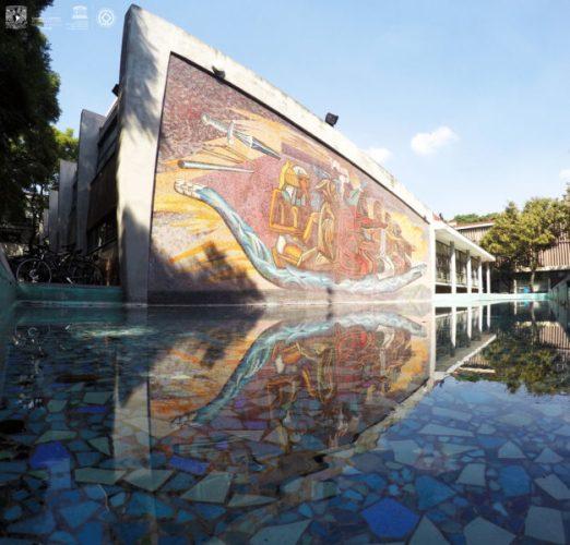 La Universidad más hermosa de América Latina 26-522x500