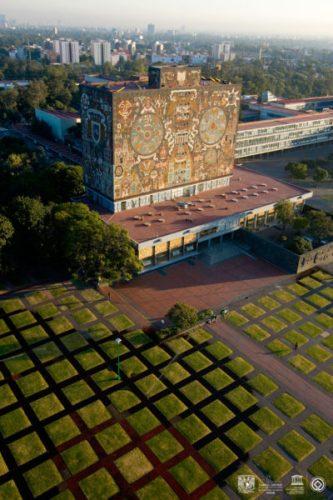 La Universidad más hermosa de América Latina 4-333x500