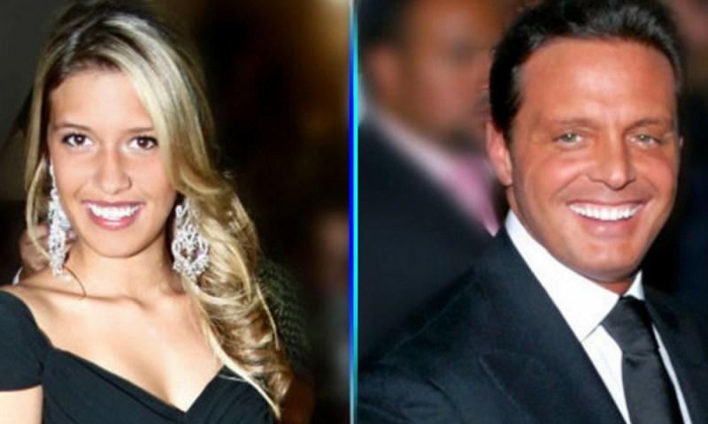 En duda la buena relación entre Luis Miguel y su hija Michelle Salas Dise%C3%B1o-sin-t%C3%ADtulo-105