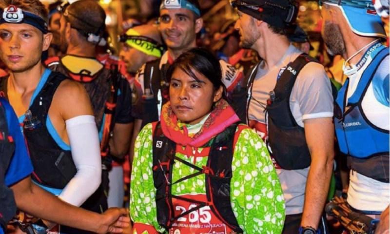 La corredora rarámuri Lorena Ramírez llega tercera en el ultramaratón Europeo Dise%C3%B1o-sin-t%C3%ADtulo-94