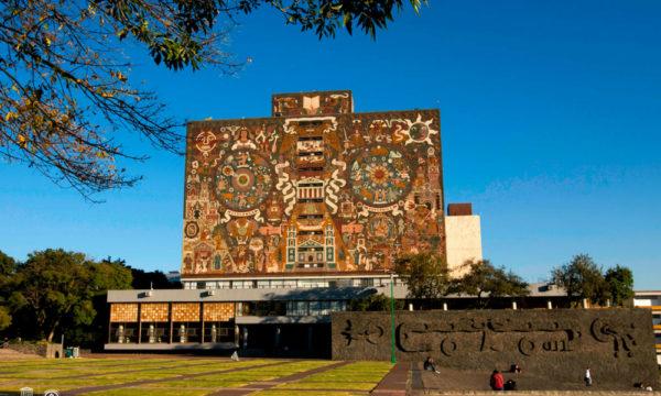 La Universidad más hermosa de América Latina La-Universidad-m%C3%A1s-hermosa-de-Am%C3%A9rica-Latina-600x360