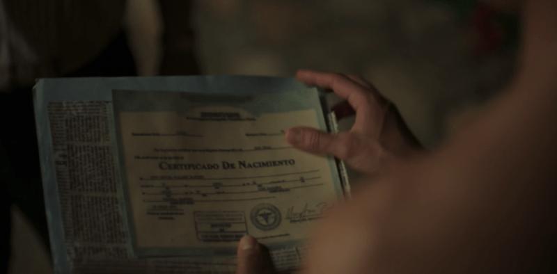 """El secreto mejor guardado de Micky salió a la luz en el doceavo capítulo de """"Luis Miguel, la serie"""" Captura-de-pantalla-2018-07-08-a-las-22.20.32"""