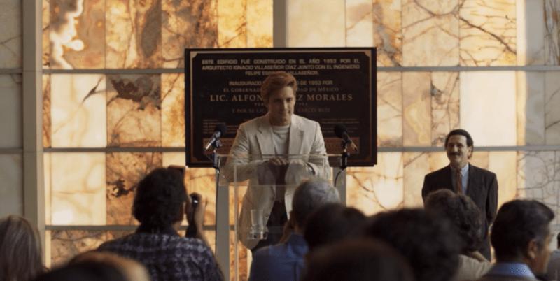 """El secreto mejor guardado de Micky salió a la luz en el doceavo capítulo de """"Luis Miguel, la serie"""" Captura-de-pantalla-2018-07-08-a-las-22.31.28"""