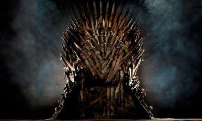Precuela de 'Game of Thrones'