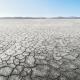 causa del primer calentamiento global