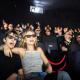 cines de alta tecnología