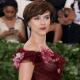 Scarlett Johansson interpretará a un hombre transgénero