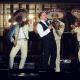'La Media Vuelta' de Luis Miguel