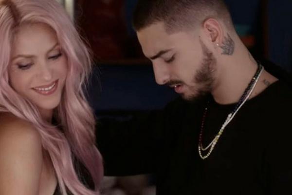 Ya está listo el videoclip de 'Clandestino' lo nuevo de Shakira y Maluma tercera-temporada-de-%E2%80%98El-Chapo%E2%80%99-2