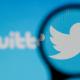 Twitter suspendió 70 millones de cuentas