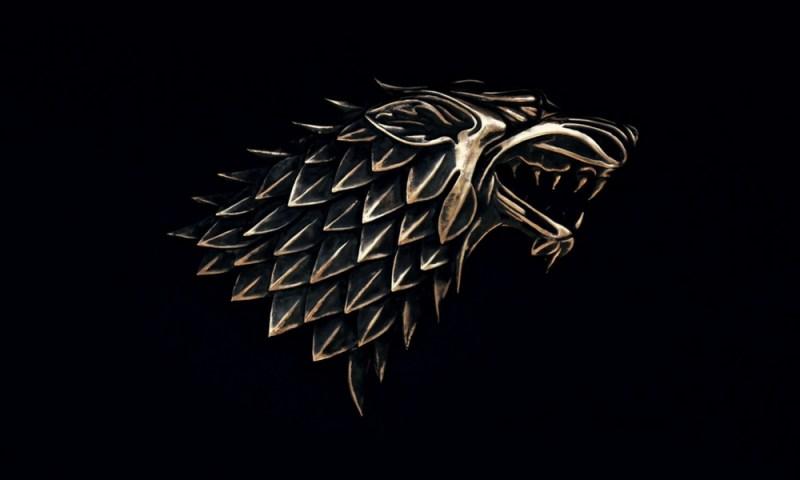 'Game of Thrones' llegará a tus pies con nueva colección de tenis Games-of-Thrones-llegar%C3%A1-a-tus-pies