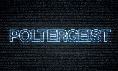 'Poltergeist' tendrá su laberinto
