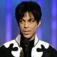 Familia de Prince demandó al médico