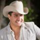 Julión Álvarez lanzó su nueva canción