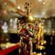 nueva categoría para los Premios Oscar