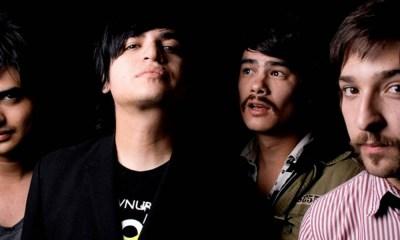 vocalista de Pastilla arremetió contra los mexicanos