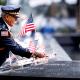 homenaje a víctimas del 11S