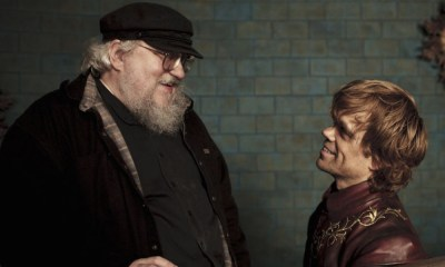 13 temporadas de 'Game of Thrones'-4