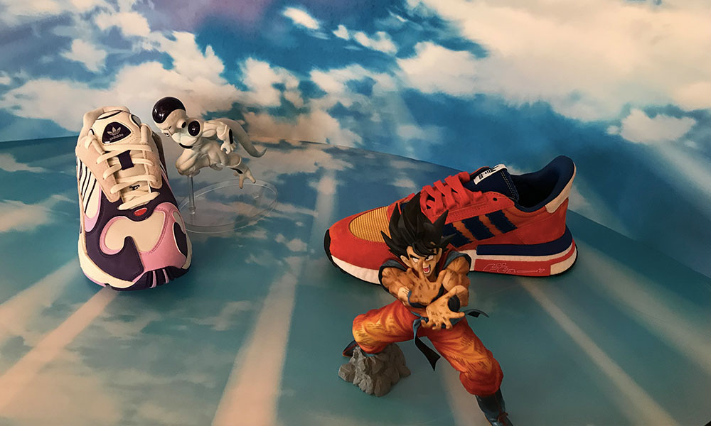 Llegaron a México los Adidas de Dragon Ball Adidas-Dragon-Ball-01