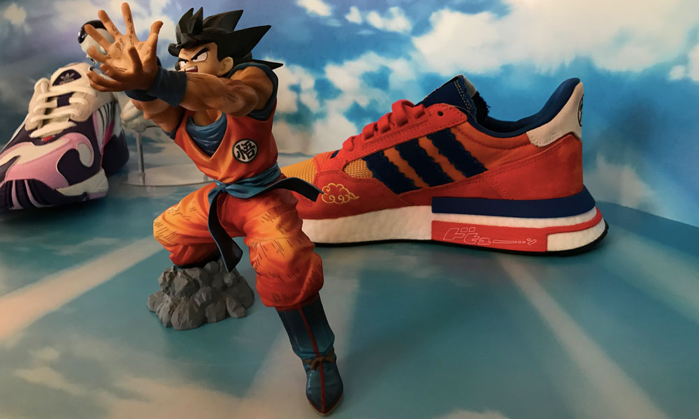 Llegaron a México los Adidas de Dragon Ball Adidas-Dragon-Ball-03