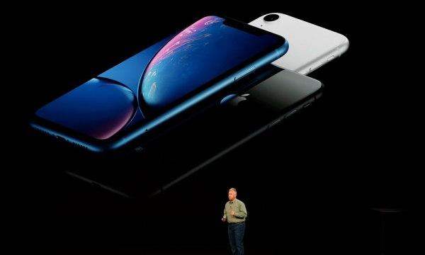 Todos los detalles de lo que fue el #AppleEvent 2018 Apple-Event-03-600x360