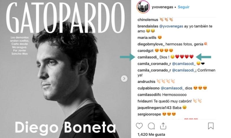 Camila Sodi no quiere hablar de Diego Boneta Camila-Sodi-no-quiere-hablar1